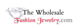 The Wholesale Fasion Jewelry.com