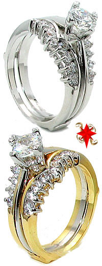 Wholesale dozen now available at wholesale central items for Costume jewelry sold by the dozen